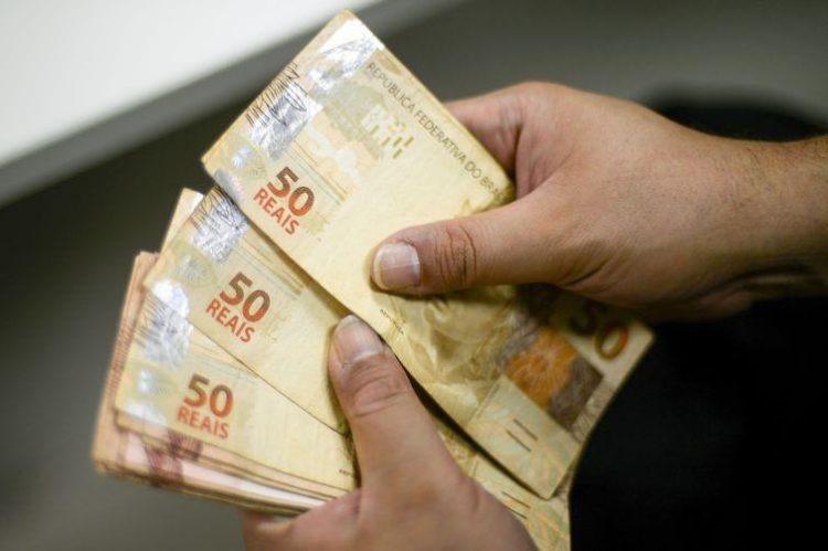 FGTS, PIS e auxílio emergencial: Veja TODOS os pagamentos ainda disponíveis para 2020