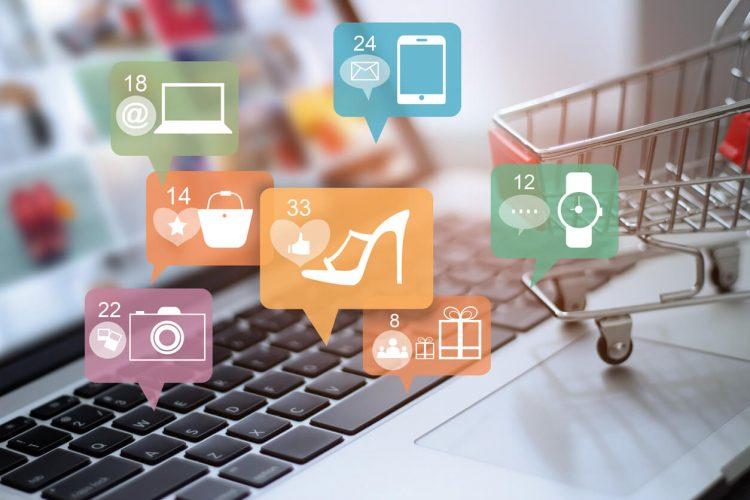 5 Dicas para aumentar as vendas dos seus produtos pela internet
