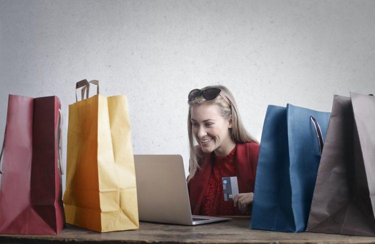 Entenda melhor sobre a possibilidade de aprovação imediata de um cartão de crédito