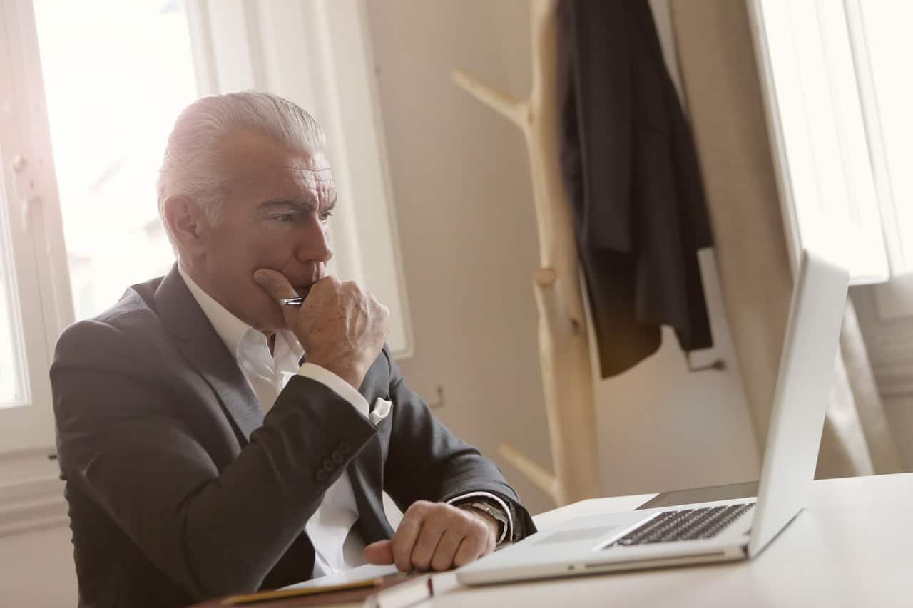 Descubra se os aposentados podem se tornar microempreendedores individuais