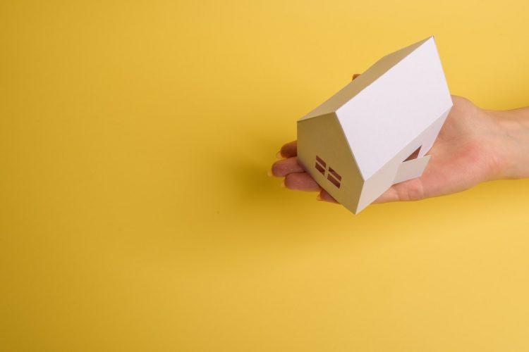 Financiamento imobiliário: Veja quanto precisa faturar para compra da casa própria