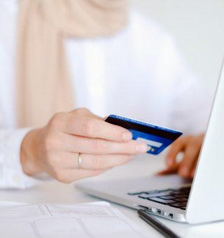 Pesquisa feita pelo Nubank mostra que a pandemia alterou o padrão de consumo de seus clientes