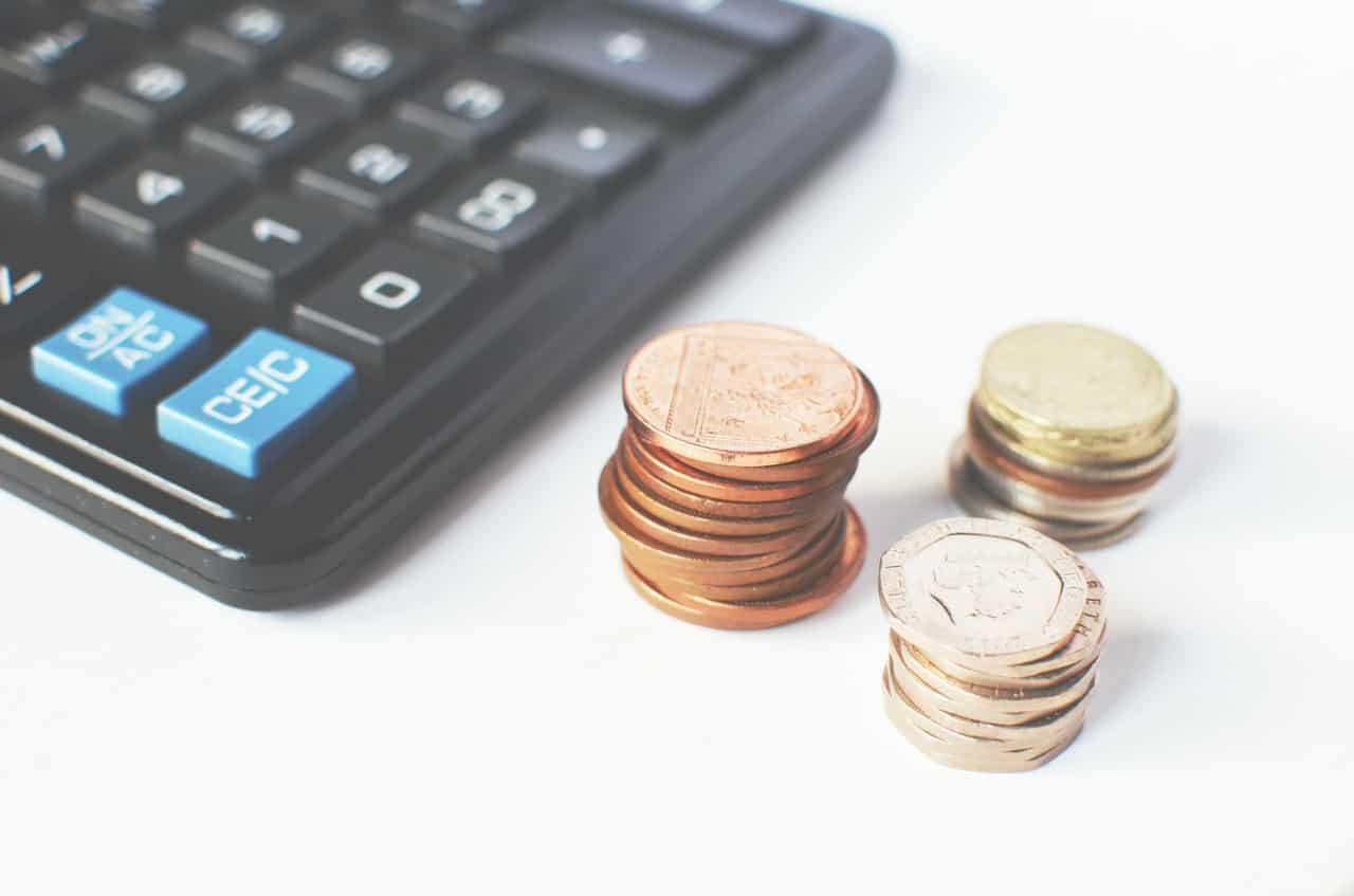 Além de outros serviços conhecidos de proteção de crédito, o consumidor pode estar com o nome negativado pelo ControlCred