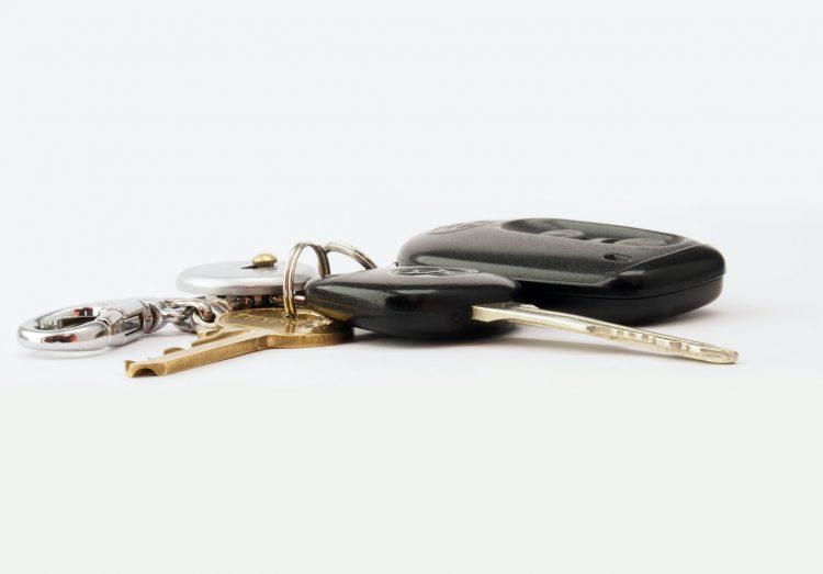Departamento do estado do Rio aumenta o período para o licenciamento de todos os veículos