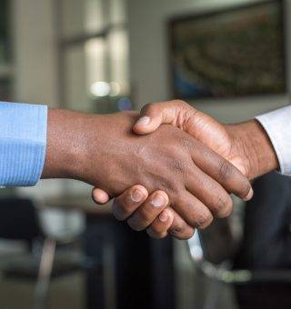 A medida emergencial do governo possibilitou a realização de 20 milhões de acordos trabalhistas em 2020