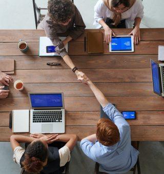 Confira três vantagens especiais da nova solução de pagamentos, o Pix, para as PMEs