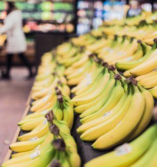 Durante este ano os supermercados do Rio de Janeiro registraram aumento nas vendas