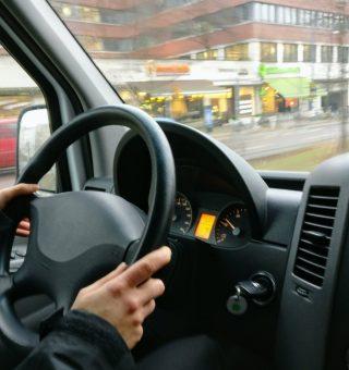 Qual o Melhor Seguro de Carros: Itaú, Bradesco ou Porto Seguro?