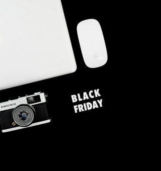 Black Friday: Conheça sites que para te ajudar a saber se o desconto oferecido é verdadeiro na Black Friday