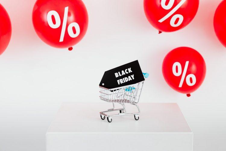 Confira algumas ofertas de até 80% que serão oferecidos em algumas varejistas brasileiras na Black Friday