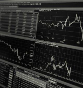 Projeção do ASA Investments indica que o Ibovespa alcançará 120 mil pontos no início de 2021