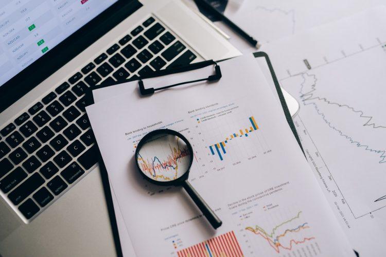 Estas dicas vão te ajudar a fazer investimentos a partir de 2021