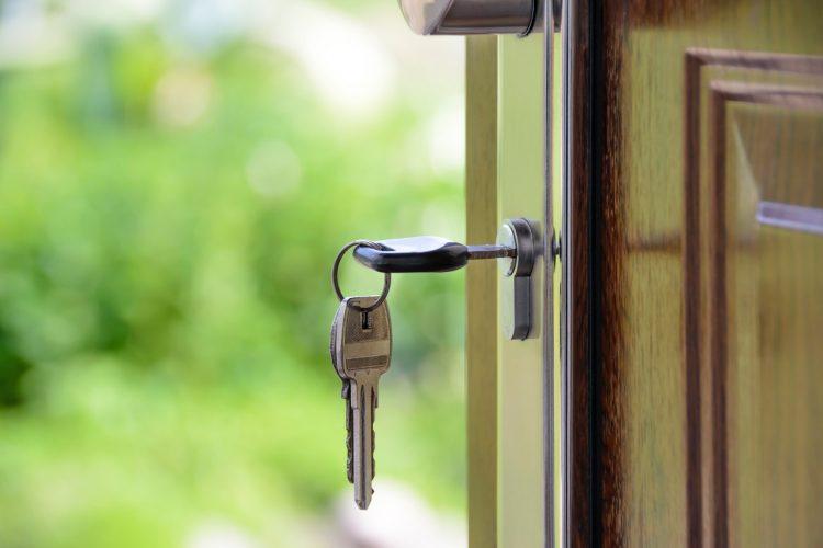 Bancos aumentam taxas de juros dos financiamentos imobiliários