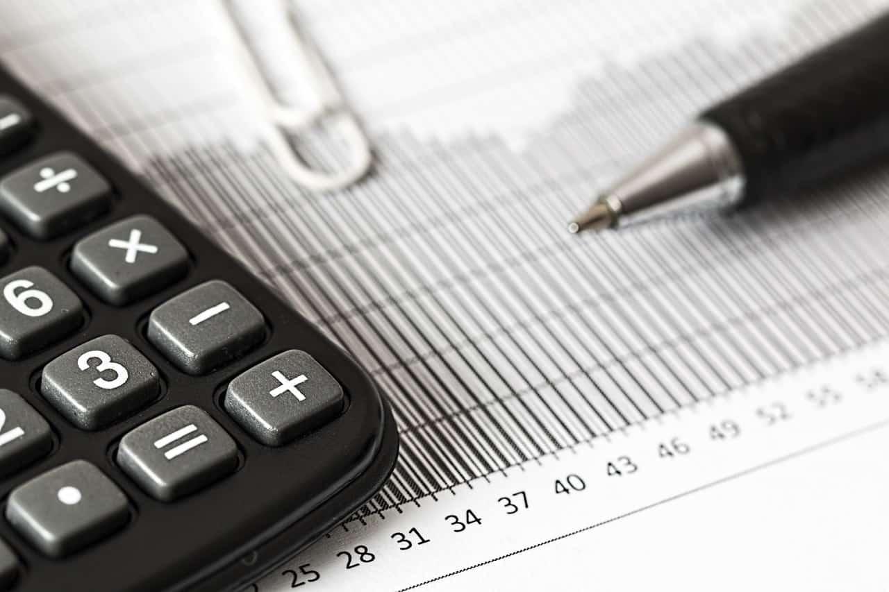Confira duas opções de investimentos para viver de renda