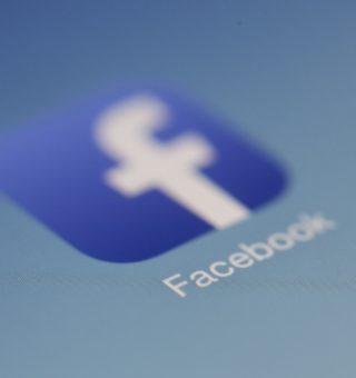 Facebook anuncia criação INÉDITA de moeda digital a partir de 2021