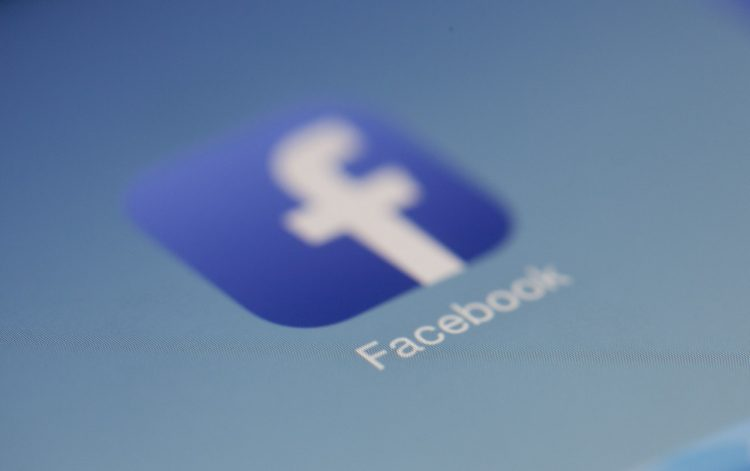 Facebook Pay: Conheça novo método de pagamentos disponível no país