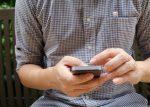 Para os próximos anos, o sistema de pagamentos Pix pode representar cerca de 20% das transações eletrônicas