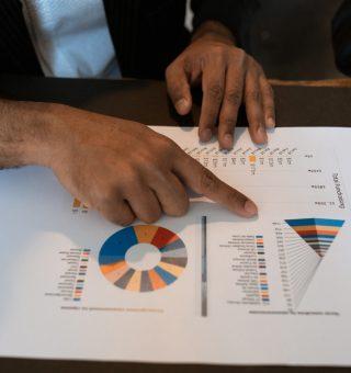 Confira dicas do Sebrae para criar um plano de negócios para sua empresa