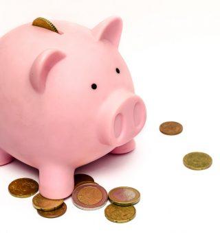 Tesouro Selic termina outubro com rentabilidade de 0,03%, abaixo do valor da poupança