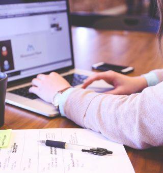 Descubra algumas das funcionalidades do Serasa Empreendedor