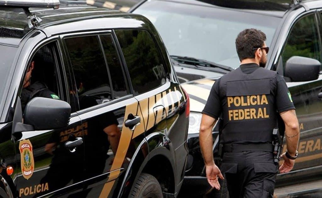 PF faz MAIOR operação de combate à fraude no auxílio emergencial este mês