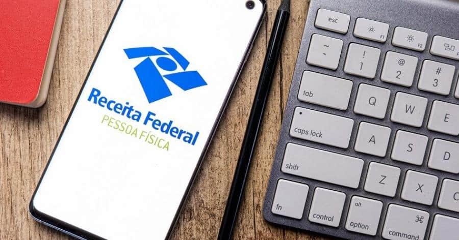 Receita Federal inicia nesta terça (22) período de consultas ao lote residual do IR