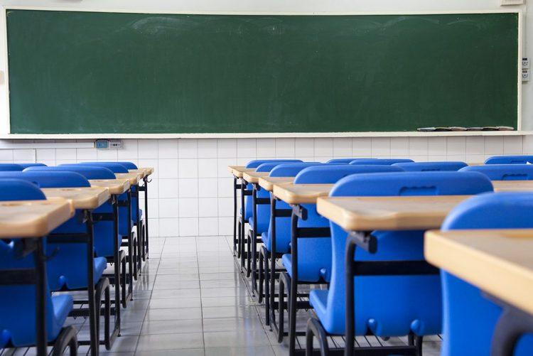 Rio de Janeiro anuncia volta às aulas presenciais a partir de hoje (17)!