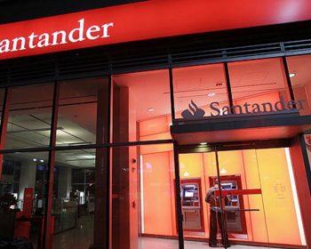 Santander faz lançamento inédito para público de investimentos