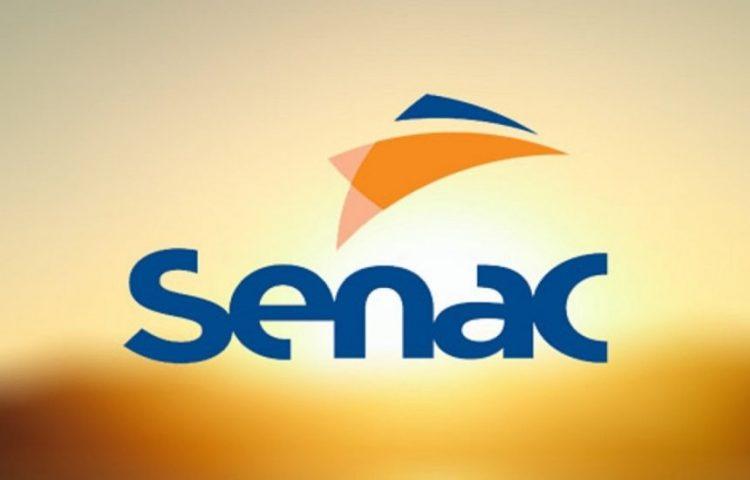 Senac abre inscrições em cursos gratuitos para unidade de Salvador; 1,4 MIL vagas
