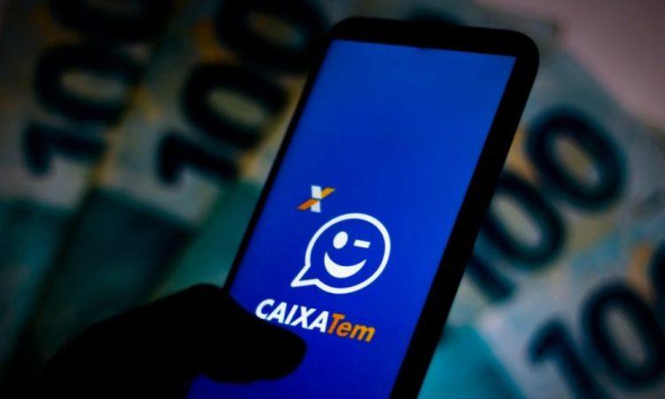 Bolsa Família 2021 pode ganhar MAIS uma novidade com pagamento totalmente online