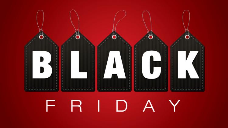 Black Friday 2020: Lista com MELHORES ofertas desta temporada