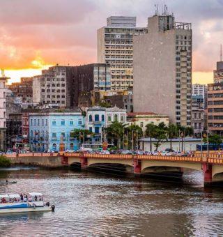 Três cidades da Região Metropolitana de Pernambuco terão valor do IPTU reajustado para ano que vem