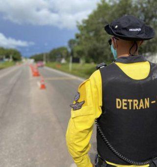 Detran-PA estende o prazo de vistoria e licenciamento de veículos até dia 20 de novembro