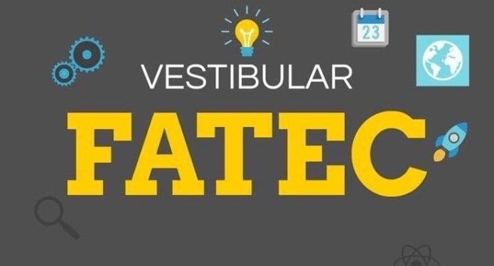 Vestibular ETEC e FATEC 2021: Pedidos de isenção, calendário de inscrição e formas de seleção