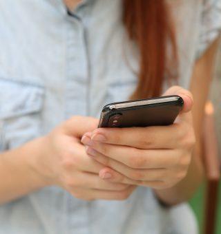 Por meio do PagTesouro, o sistema Pix poderá ser usado para o pagamento de multas, contribuições e outros serviços públicos