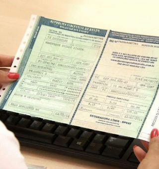 Detran-MG decide SUSPENDER serviço de registro e transferência de veículos