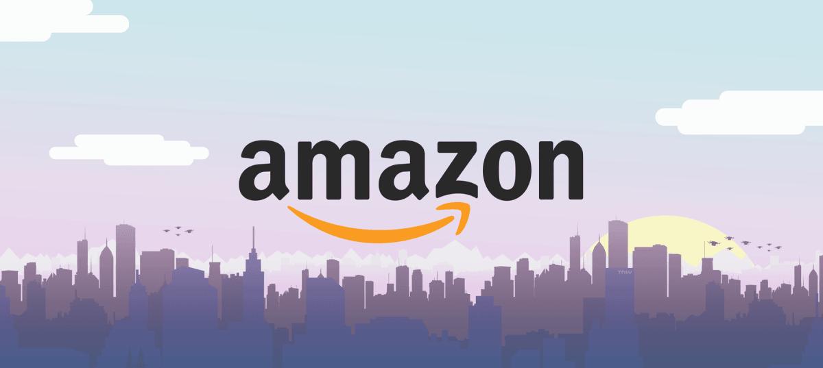 Como Vender na Amazon? Taxas & Tutoriais para ser Vendedor na Amazon