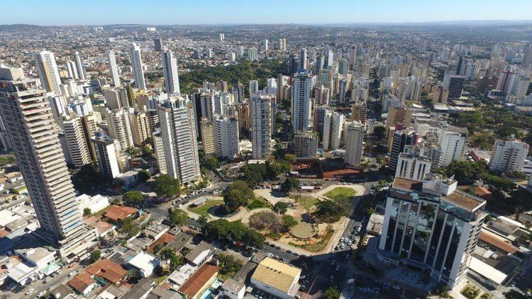 Goiânia prorroga prazo com desconto de 50% no Imposto Sobre Transmissão de Imóveis