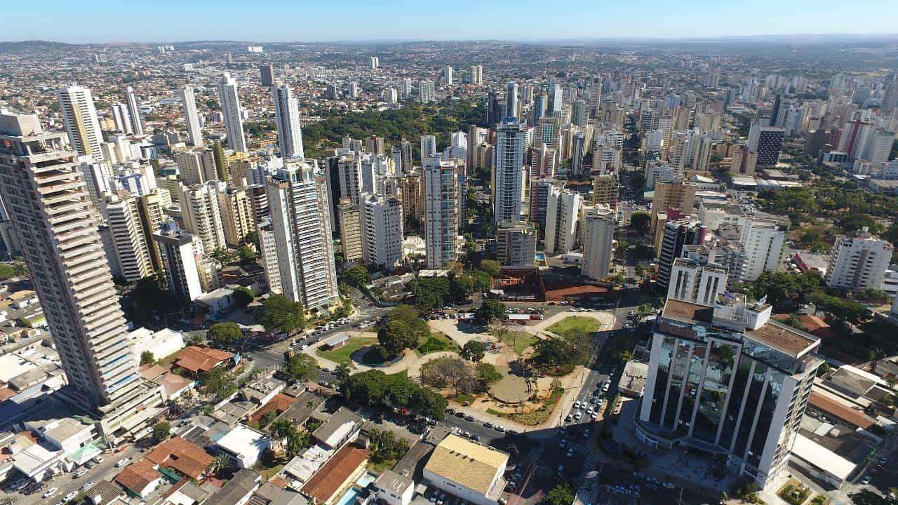 IPTU 2021 Goiânia: estes contribuintes terão direito a isenção do imposto; entenda