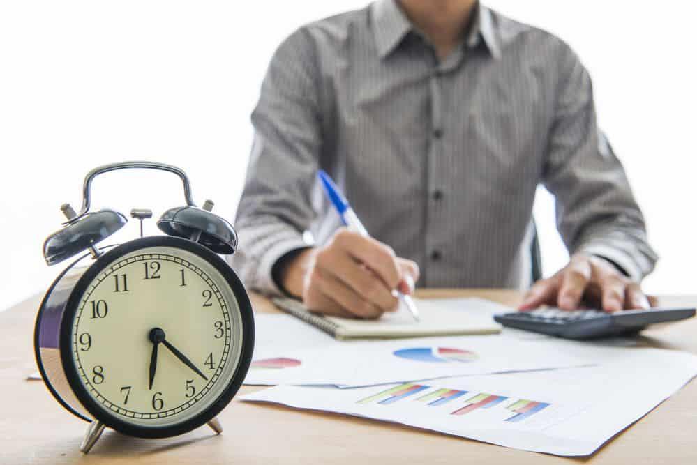BEm: Como vai funcionar o pagamento para substituir corte de salário e jornada?