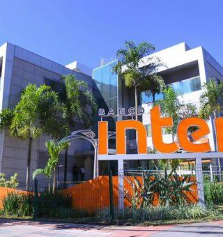 Banco Inter anuncia novidades envolvendo empréstimo e pagamentos por Pix
