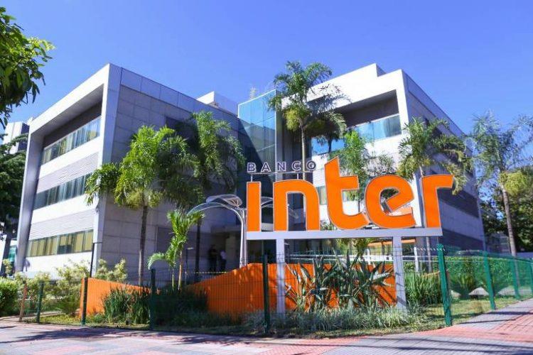 Banco Inter oferece rendimento por CDB, afinal como isso funciona?