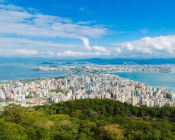 IPTU 2021 Florianópolis: Como pagar, calendário e formas de pagamento