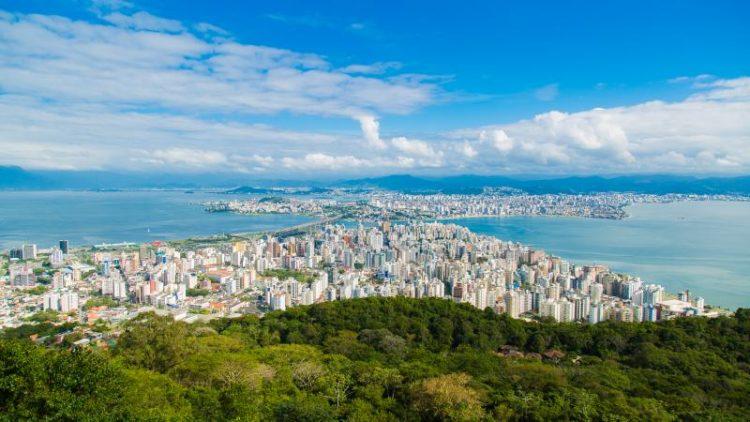 IPTU Bom Pagador: conheça projeto aprovado na Câmara de Florianópolis