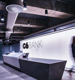 C6 Bank anuncia isenção da tarifa do Pix para clientes com esta conta