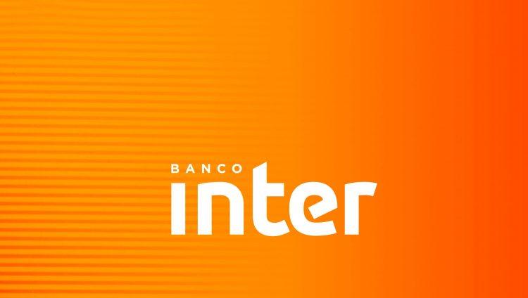 Pix será gratuito para clientes PJ do Banco Inter; veja como utilizar a ferramenta