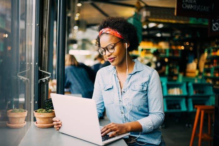 MEI encontra novos serviços após atualização do Portal do Empreendedor