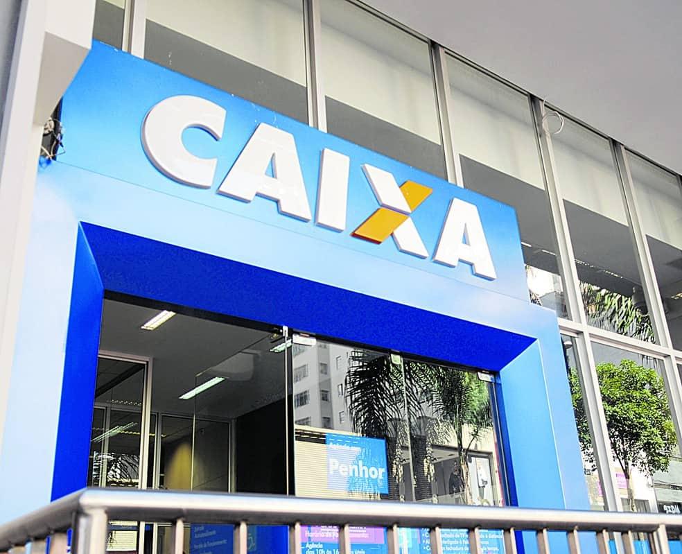 Financiamento Caixa vai lançar modalidade com limite de R$2 MIL e juros mais baixos