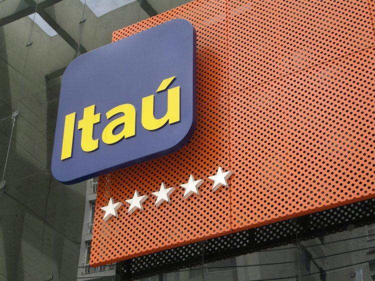 Itaú lança nova opção de cartão de crédito com cashback