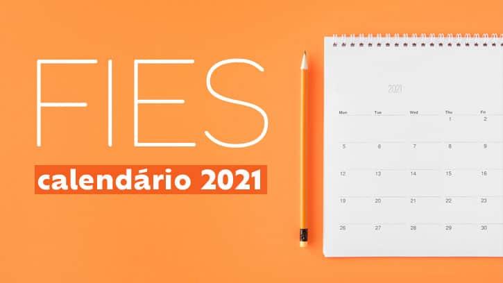 FIES 2021: Calendário, formas de inscrição e edital foram divulgados; confira (Imagem/Reprodução: Google)
